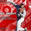Alden Wright RC