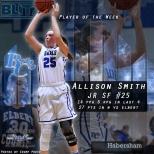 allison-smith