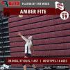Amber Fite - Dawson