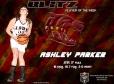 Ashley Parker DC