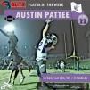 Austin Pattee - Union
