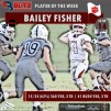 Bailey Fisher 2 - Rabun