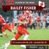 Bailey Fisher 3 - Rabun