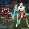 bailey-fisher-3