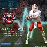 bailey-fisher-3