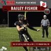 Bailey Fisher 4 - Rabun