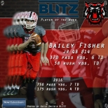 bailey-fisher
