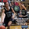 Brianna Barrett HC