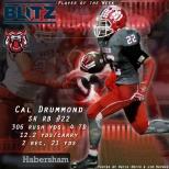 cal-drummond