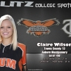 Claire Wilson TC
