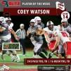 Coey Watson 2 - Dawson
