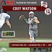 Coey Watson 3 - Dawson