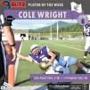 Cole Wright 2 - Union