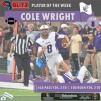 Cole Wright 3 - Union