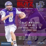cole-wright