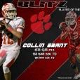 Collin Grant RC