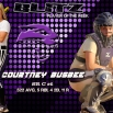 Courtney Busbee UC