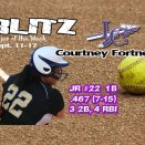 Courtney Fortner LC