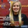 Crystal Busbee UC