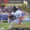 Easley Smith - Commerce