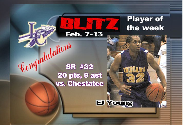 EJ Young LC
