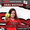 Emma Whitfield - Stephens
