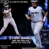 Ethan Ramey WC