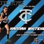 Hannah Whitehead TC