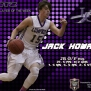 Jack Howard LC