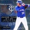 Jackson Taylor
