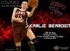 Karlie Bearden DC