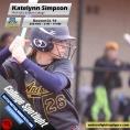 katelynn-simpson-dawson