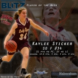 kaylee-sticker