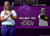 Kelsey Nix UC