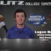 Logan Burt DC
