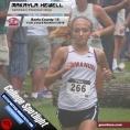 makayla-hewell-banks