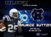 Maurice Sutton WC