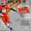 Michael Babers HC
