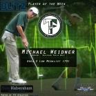 Michael Weidner