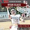 Ryan Glass - Dawson