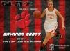 Savanna Scott RC