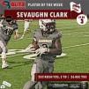 Sevaughn Clark - Dawson