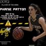 Stephanie Patton 2 HAY