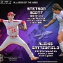 Stetson Scott RC Alexis Satterfield LC