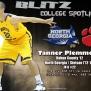 Tanner Plemmons RC