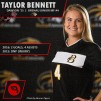 Taylor Bennett (Dawson)