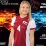 Taylor Bennett DC