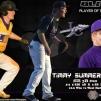 Timmy Summersett LC
