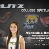Veronika Brooks HC