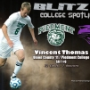 Vincent Thomas UC